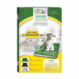 Doggie Grass Fancy Pets para perros