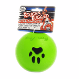 Juguete para perro Four Paws Rough & Rugged ball in ball