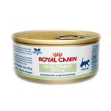 Royal Canin Development Kitten Feline Lata