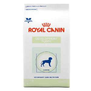 Alimento Royal Canin Development Puppy