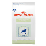 Royal Canin Development Puppy