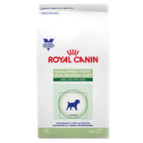 Royal Canin Development Puppy Small Dog
