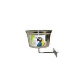 Fancy Pets taza para loro 355 Ml/ 12 Oz.