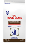 Royal Canin Gastro-Intestinal High Energy Feline