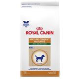 Royal Canin Mature Consult Small Dog