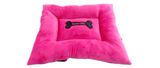 Luny Pet's Cama/tapete 4 en 1
