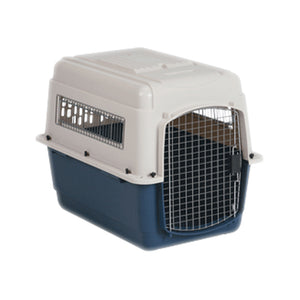 Transportadora Vari Kennel Ultra Intermedia