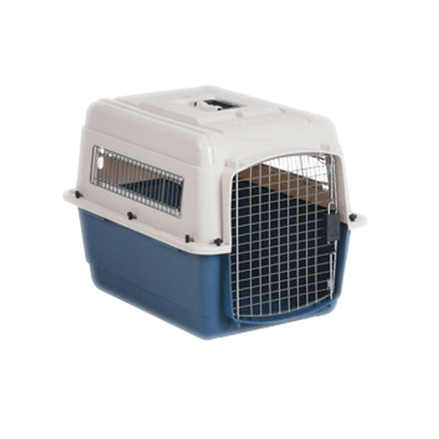 Transportadora Vari Kennel Ultra Mediana