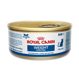 Royal Canin Weight Control Feline Lata