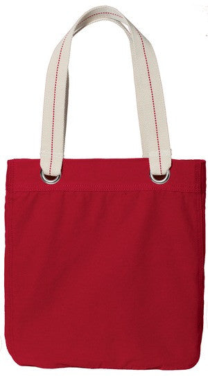 AWV Casual Tote