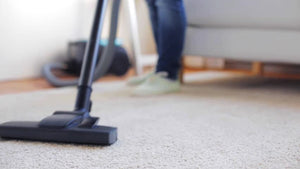A guide to rug and carpet care