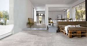 Flooring Tips, Tricks and Ideas to Transform Your Home