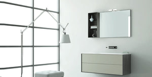3 Most Important Things To Consider While Choosing a Mirror For Your Wall