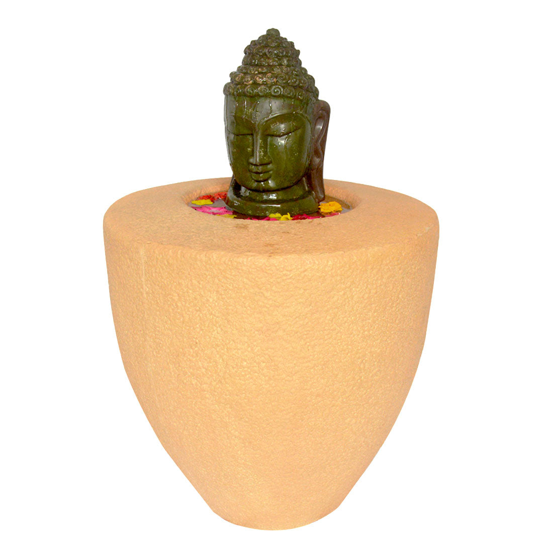 Buddhar Fountain | indoor fountains online