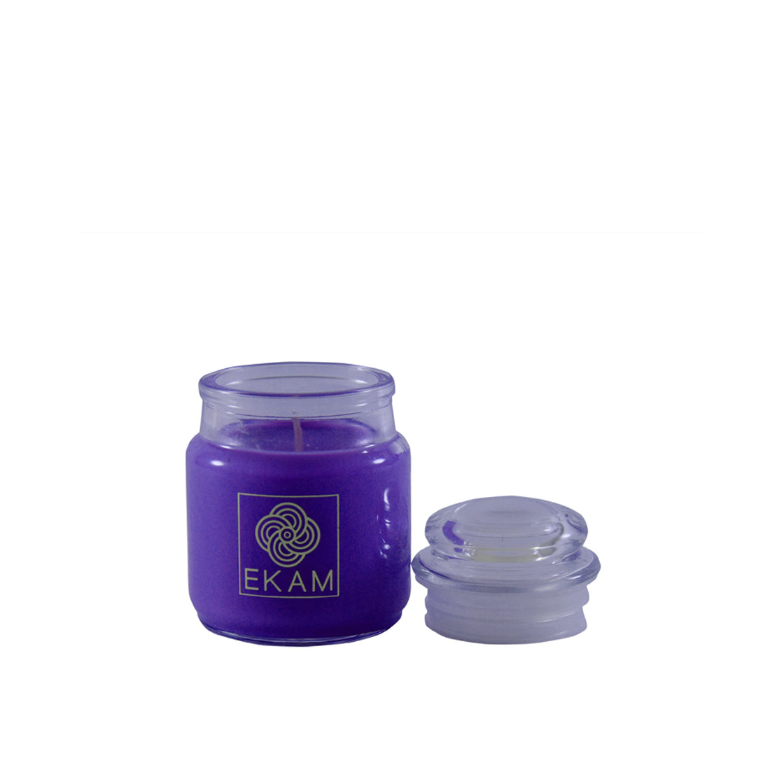Ekem jar candles online