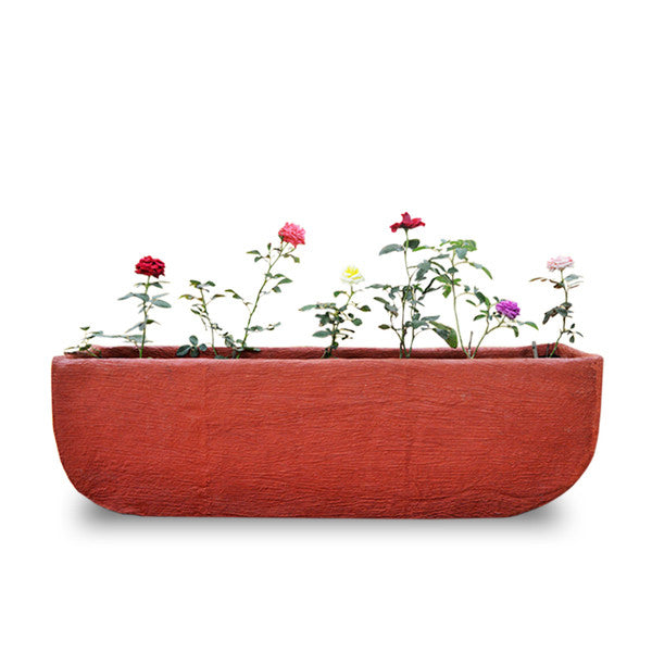 Decorative Senthaal Planter Box