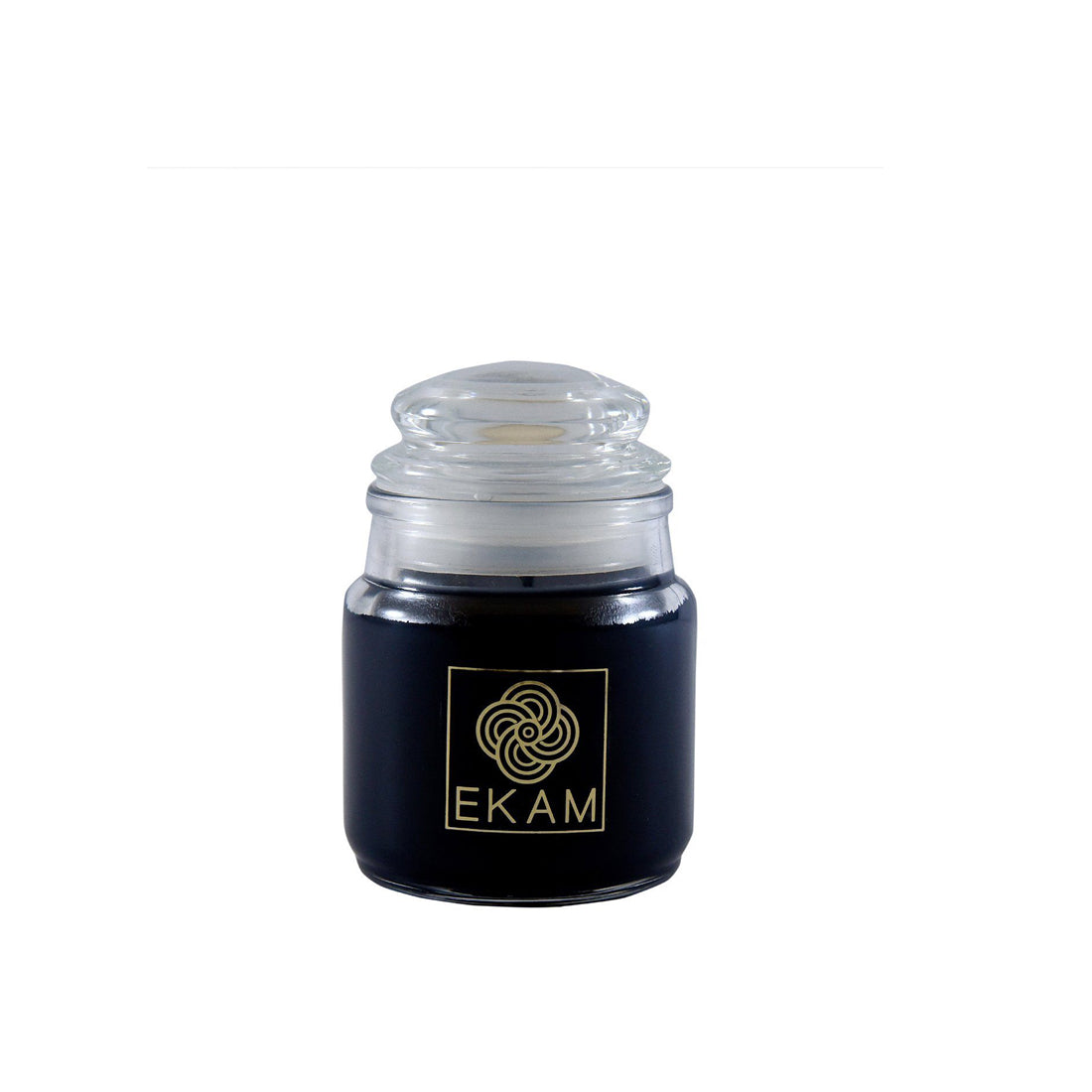 Royal Oudh Scented Candle