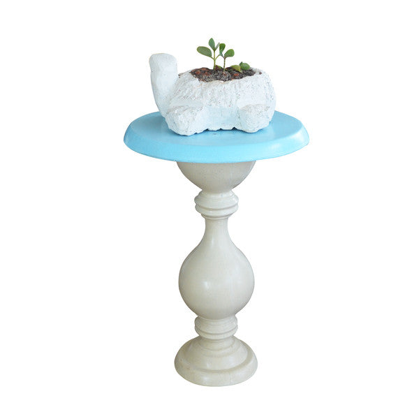 Decorative table for Home decoration