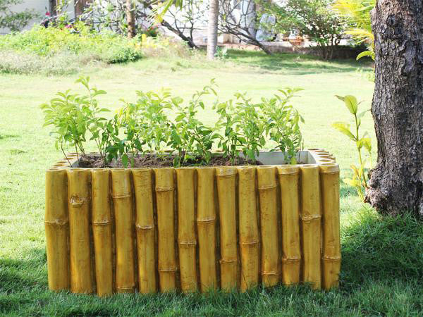 Decorative Planter for gardens