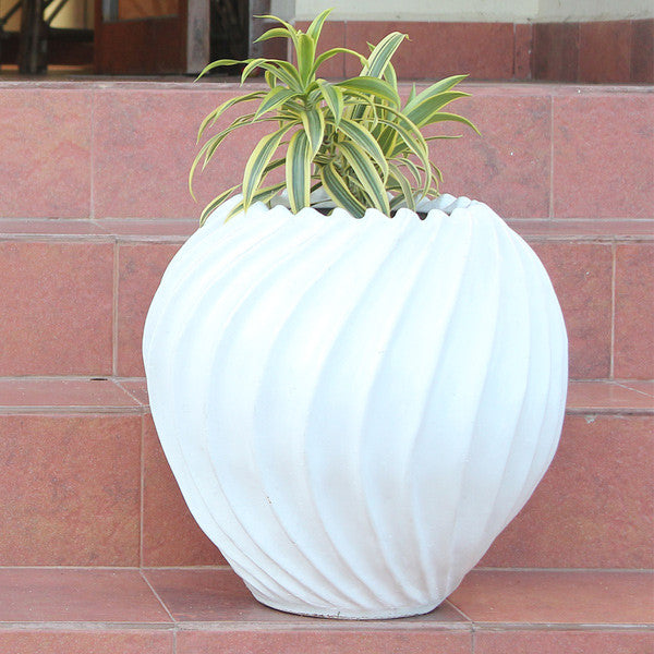 Decorative Planter | Home Decors