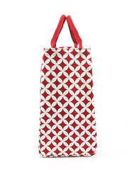 Game Day Essential Tote by MUD PIE