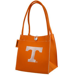 University of TENNESSEE Handbag