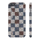 Rocco Ipitanga Case Mate Slim Phone Cases