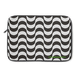 New! Rocco's Copacabana Laptop Sleeve