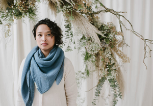 Ethical Gift Guide: For the Ladies