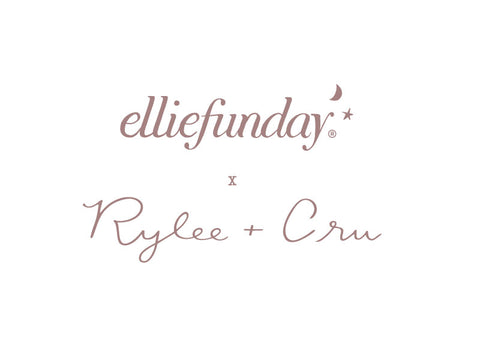 Image result for elliefunday rylee