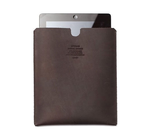 Apolis_LeatheriPadCase