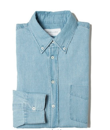Everlane_Oxford_shirt