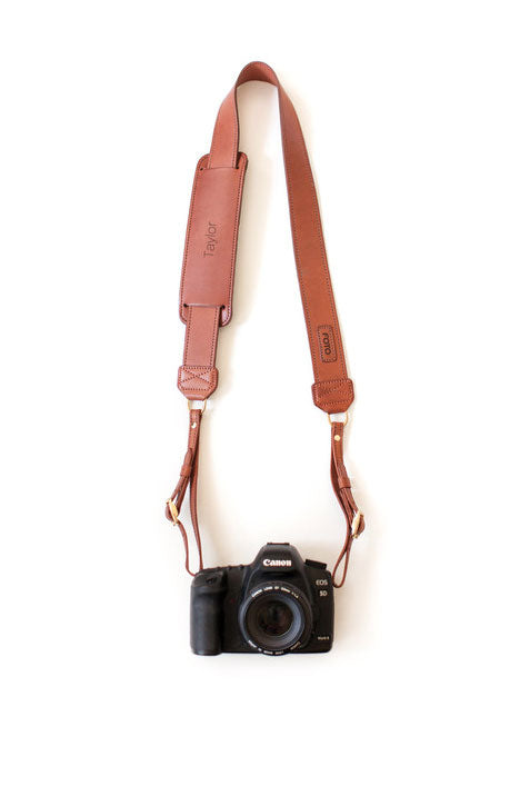 Fotostrap_leather