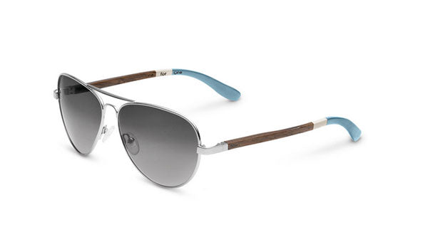 TOMS_sunglasses_mavericks