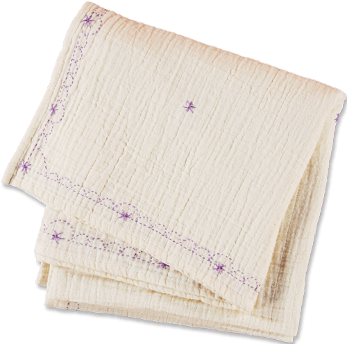 swaddle_organic_cotton_lilac