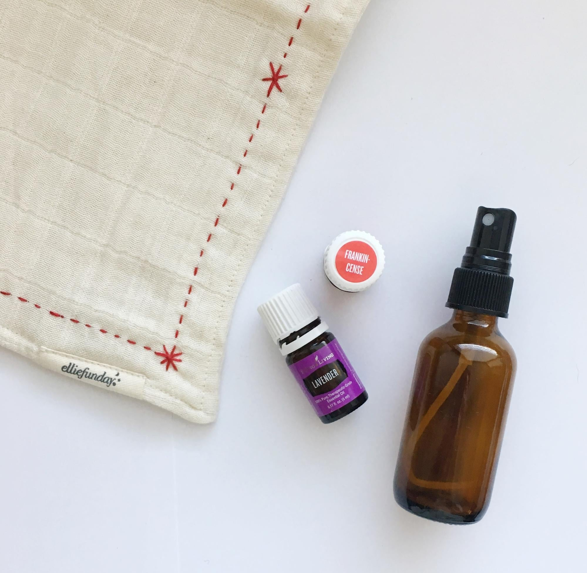 How to Fight and Prevent a Cold Naturally - www elliefunday com