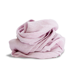 Pigment Swaddles - Pink Lilac