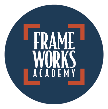 FrameWorks Academy 1-year Subscription