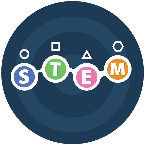 Communities Come Together To Support Stem Education: Making The Case For STEM Learning