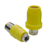 Parker Hannifin NGVC2-P36, CNG Fueling Nozzle