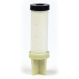 Parker Hannifin CLS112-6K, 6 Micron Replacement Filter Kit