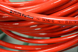 Parker 5CNG, Electrically Conductive Compressed  Natural Gas Hose - QUOTE REQUEST