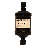 Parker Hannifin LPGD-201-05, 500 PSIG Replaceable Liquid Propane Filter