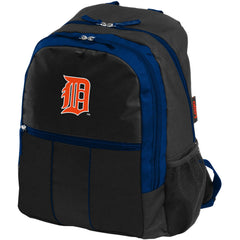 Detroit Tigers Victory Backpack