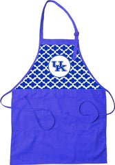 Kentucky Wildcats Apron - 2 Styles