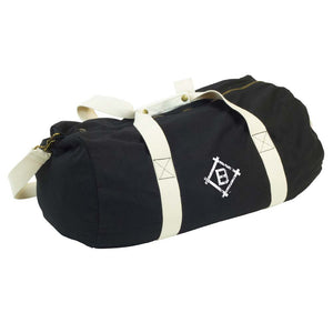 Los Angeles Dodgers Sandlot Duffel