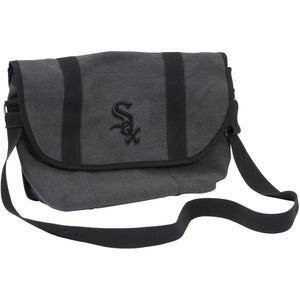 Chicago White Sox Messenger Bag