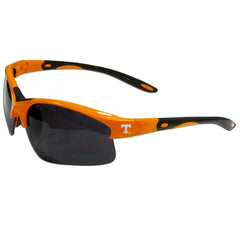 Tennessee Volunteers Sunglasses
