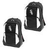 Chicago White Sox Closer Backpack