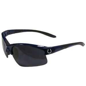 Indianapolis Colts NFL Blade Sunglasses